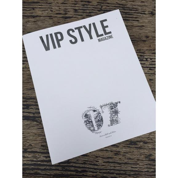 vip style magazine 07