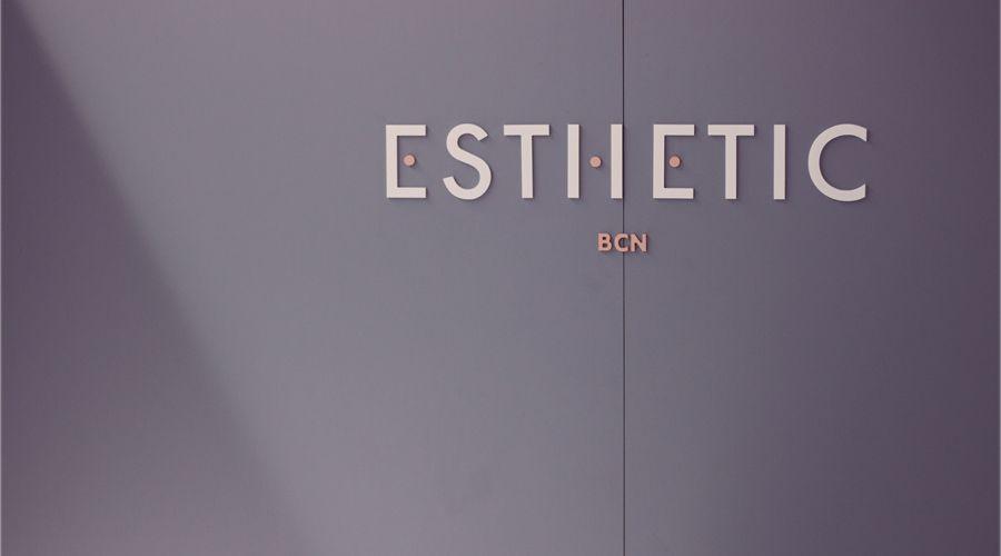 Esthetic