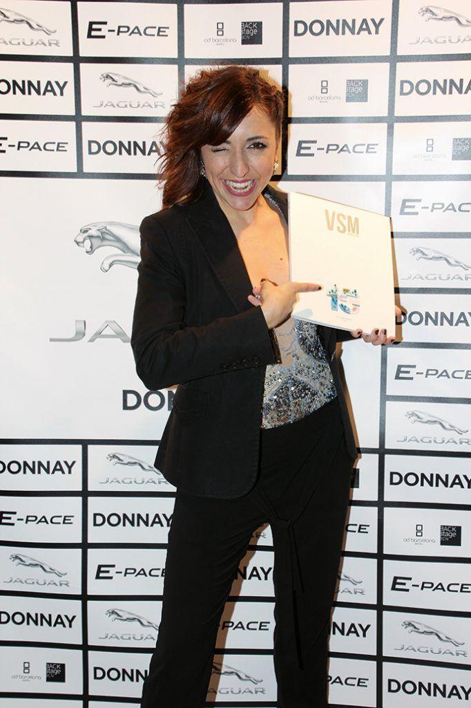 revista moda digital