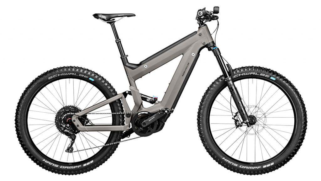 bicicletas eléctricas 3
