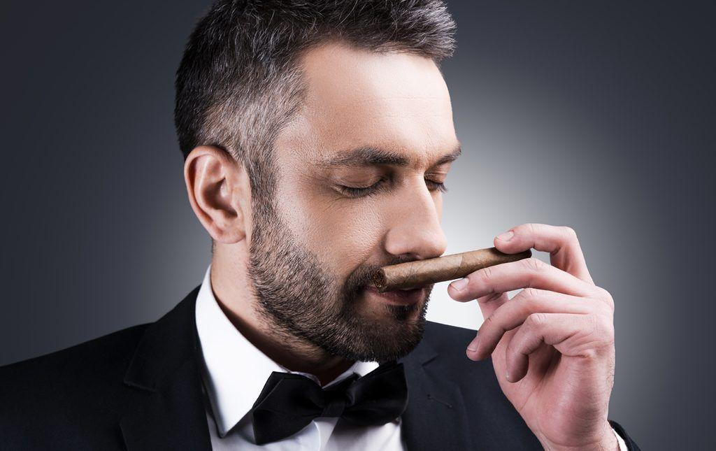 puros 1
