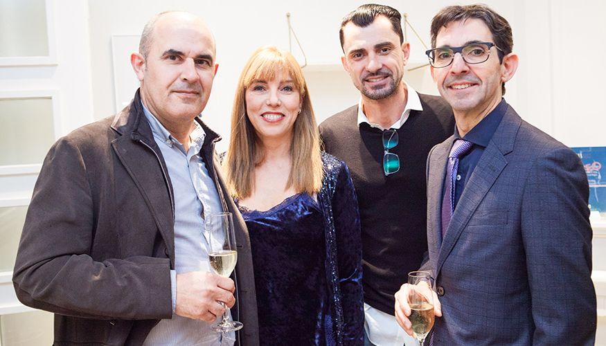 luxury magazine barcelona