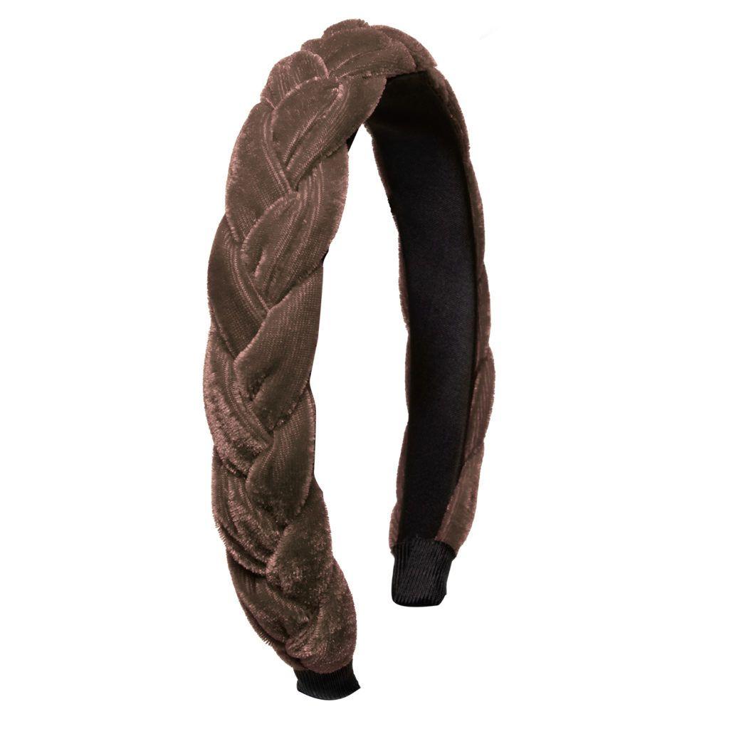 accesorio pelo