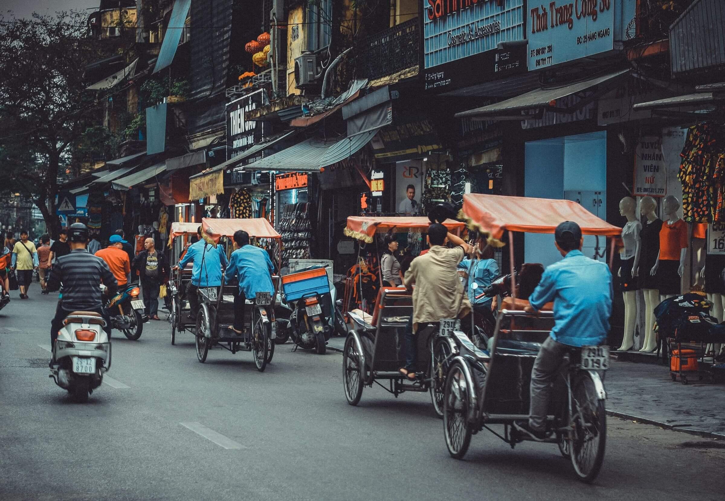 motos-vietnam